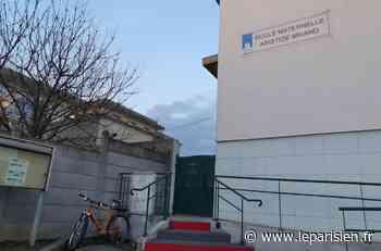 Écoliers malades à Savigny-sur-Orge : les raisons de l'hécatombe - Le Parisien