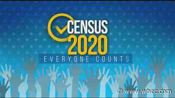 Census 2020: National survey deadline postponed