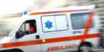 Quarantena coronavirus, litiga con la moglie e la massacra con un mattarello: corsa in ospedale - InterNapoli.it