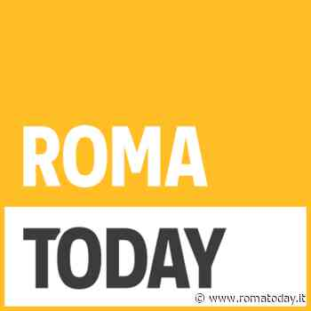 Mattarello Roma - RomaToday