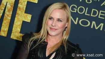 Patricia Arquette Is Quitting Smoking Amid Coronavirus Outbreak and Encouraging Fans to Join Her - KSAT San Antonio