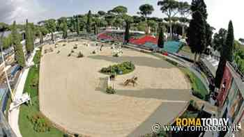 Coronavirus, rinviato il Piazza di Siena: appuntamento al 2021