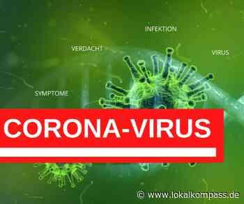 Zahl der Infizierten steigt: 38 Coronafälle im Märkischen Kreis - Lokalkompass.de