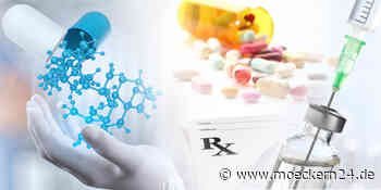 Global Proteinkinase C Theta Markt 2019-2025 | AbbVie Inc, Astellas Pharma Inc, Celgene Corp, CompleGen Inc, Takeda Pharmaceutical Co Ltd - Möckern24