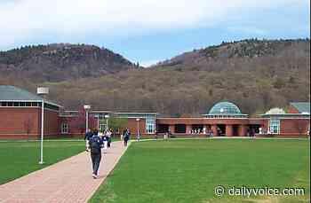COVID-19: Quinnipiac University Cuts Faculty, Staff Salaries | Pelham - Daily Voice