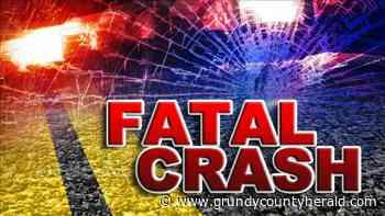 GCHS senior dies in tragic accident - Grundy County Herald