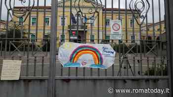 Coronavirus: preoccupano le case di riposo di Roma e provincia. Allo Spallanzani 102 pazienti dimessi