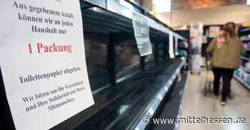 Limburg: Sozialverband warnt vor Sonntagsöffnungen - Mittelhessen