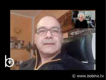 Coronavirus: la situazione a Gressan - Bobine.tv