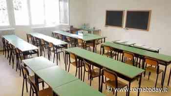 Coronavirus, arriva Psy Hub: il servizio psicologico per la comunità scolastica