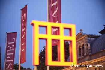 Festspielhaus Baden-Baden: Baden-Badener Osterfestspiele 2020 können nicht stattfinden - kraichgau.news