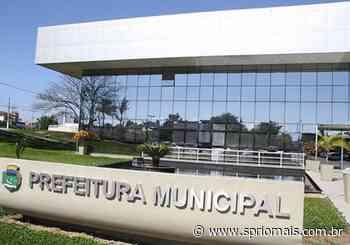 Prefeitura de Pindamonhangaba instala Disk Coronavírus para tirar dúvidas da população - SP Rio +