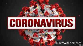Governor Cuomo provides Wednesday coronavirus update