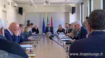 RSA di Montereale, entro marzo l'inizio lavori - Il Capoluogo - Il Capoluogo.it