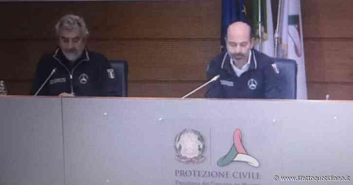 Coronavirus, i dati della Protezione civile: oltre 74mila casi complessivi in Italia. Superate le 7mila vittime