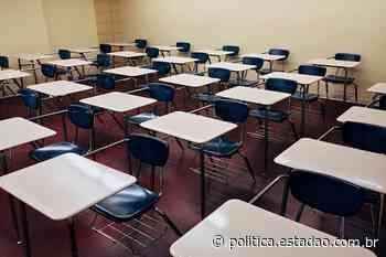 Tribunal manda Pitangueiras indenizar professor golpeado na cabeça com enxada por aluno 'perturbado' - Blogs Estadão