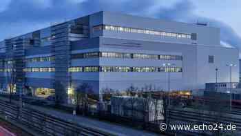 Coronavirus: Audi Neckarsulm stoppt Produktion - ab heute bleibt das Wer zu | Region - echo24.de