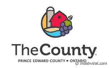 Prince Edward County closing municipal workplaces - Mash Viral