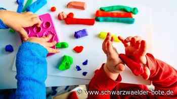 Bad Liebenzell: Eltern müssen vorerst nichts bezahlen