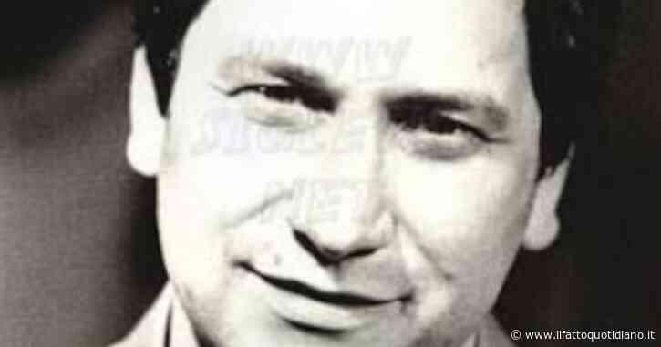 Coronavirus, morto Detto Mariano: arrangiò canzoni indimenticabili di Mina, Celentano, Battisti