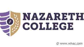 Person on Nazareth College campus tests positive for coronavirus