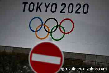 Insurers could still pay big Olympic delay price after organisers shift to 2021