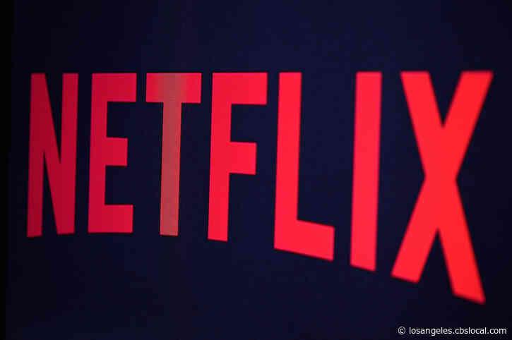 Netflix Users Report Temporary Outages Amid Coronavirus Shutdown