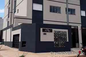 Chegou a melhor oportunidade para adquirir seu apartamento em Patos de Minas - Patos Hoje - Notícias de Patos de Minas