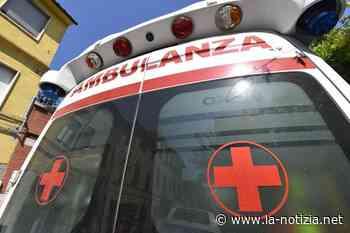 Roma, aggressione a Piana del Sole: 21enne romeno in pericolo di vita - la-notizia.net