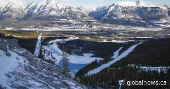 Coronavirus: Town of Canmore declares state of local emergency