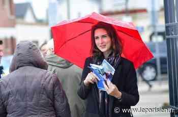 Municipales à Maisons-Laffitte : Amélie Keraudren, l'empêcheuse de marcher en rond - Le Parisien