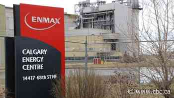 Enmax credit rating downgraded by 2nd agency after U.S. utility purchase