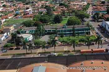 Prefeitura de Rio Verde suspende repasse a Organizações da Sociedade Civil - Ludovica
