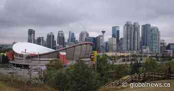 Calgary creates task force to help businesses affected by COVID-19 pandemic