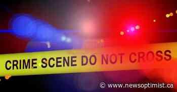 RCMP investigating suspicious death of man near Buffalo Narrows - The Battlefords News-Optimist
