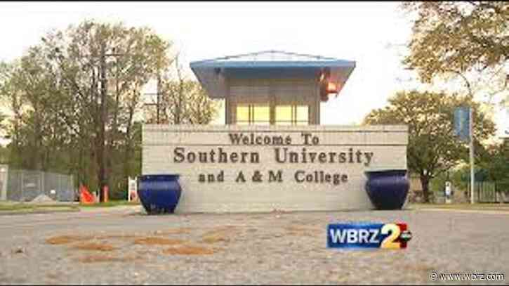 Two coronavirus cases tied to Southern University community, officials say