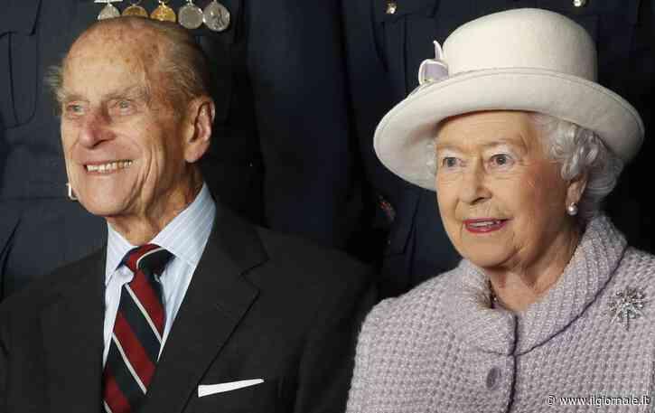 Morto il Principe Filippo? Spopola la fake news con un fondo di verità