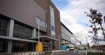 Coronavirus: Toronto hospitals begin rationing protective gear as COVID-19 crisis deepens