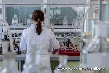 20 Infizierte im Kreis Bad Neuenahr-Ahrweiler Bad Neuenahr. Wie die Kreisverwaltung mitteilt, sind aktuell - WochenSpiegel