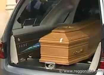 Reggiolo, morto l'imprenditore Pasqualino Falavigna Reggionline – Quotidianionline – Telereggio – Trc – TRM | - Reggionline