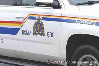 Cole Harbour teacher charged with sexual assault of teen - TheChronicleHerald.ca