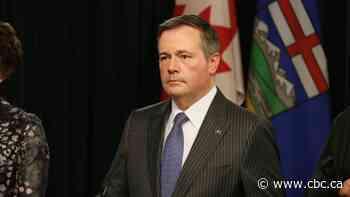 Alberta law enforcement agencies get new powers to enforce public health orders, issue fines