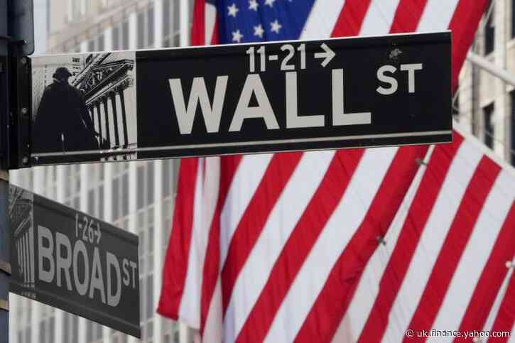 Big U.S. banks offer forbearance on mortgages - California Governor