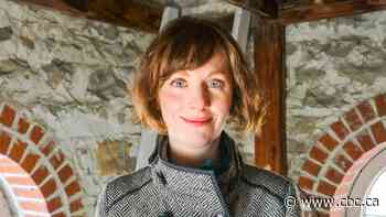 Banff's bells: Music teacher plays church bells daily to lift spirits