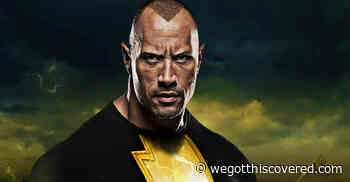 Dwayne Johnson Wants Henry Cavill In Black Adam But WB Reportedly Doesn't - We Got This Covered