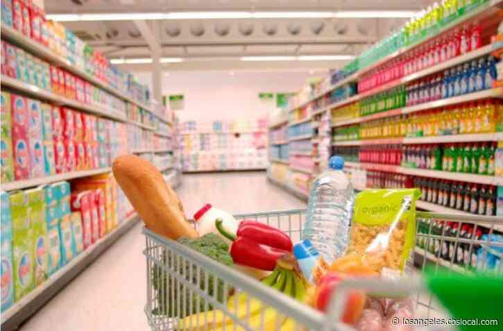 COVID-19 Shopping Tips: What To Buy And What To Avoid During The Coronavirus Pandemic