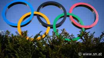 Japans Regierungschef Shinzo Abe: Olympia-Verschiebung könnte unvermeidbar werden - Salzburger Nachrichten