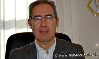 Coronavirus, negativi i due lavoratori Saras: riaperto l'hotel a Sarroch - Casteddu on Line