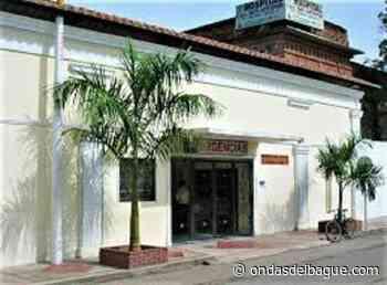 En el Guamo preocupa la falta de insumos para personal médico - Ondas de Ibagué