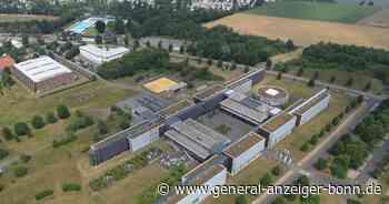 Fachhochschule Remagen: Corona-Krise - Virtuelles Semester startet - General-Anzeiger